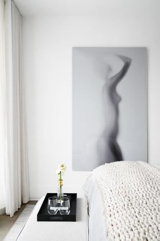 Master Bedroom3 (Decor, Flower) - Final(
