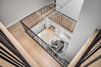 Ancerl-Studio---Hampton-Residence-22---c