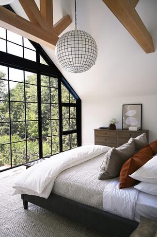 KimberlyCzornodolskyj_Botfield_Bedroom.j