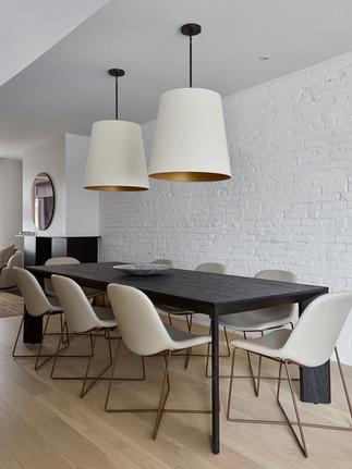 Ancerl Studio - Euclid Residence - 12 -