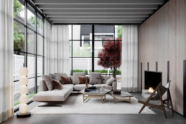 46_LivingRoom_001 (NOT TO BE SHARED).jpg