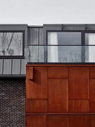 Ancerl-Studio---Hampton-Residence-35---c
