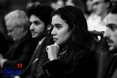 FFDE_Mesrine_26-11-19_©Guillaume Brunet-