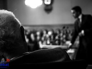 Le Procès de Louis-Ferdinand Céline