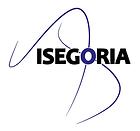 Isegoria.png