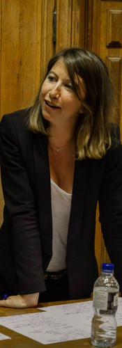 Alexandra Bourgeot,.jpg