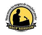 ESCP.jpg