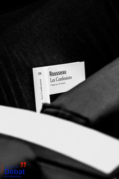 FFDE _ Rousseau-38.jpg