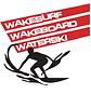 wake-surf logo.png