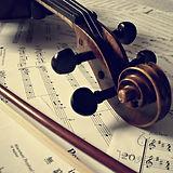 musical-instrument-1092603_1280 (1).jpg