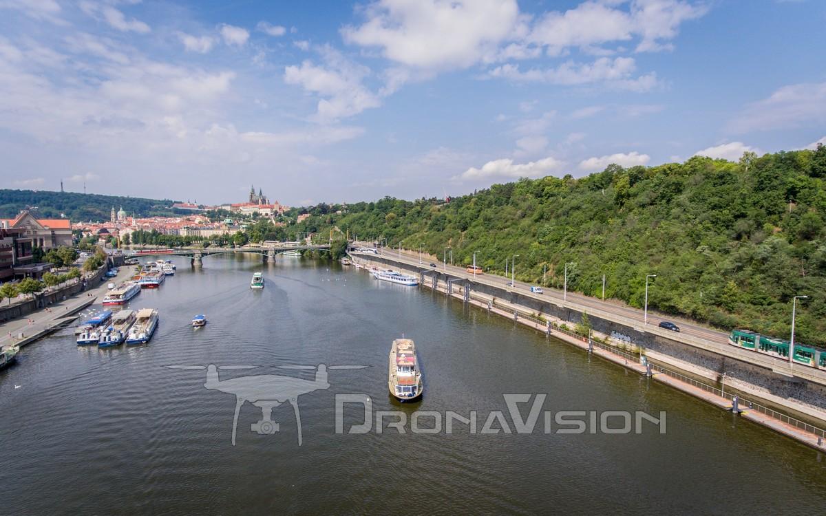 Praha centrum 01