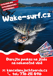 Wake-surf.cz (2).png