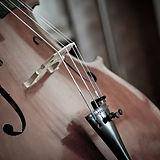 cello-110981_1920.jpg