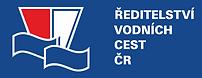 Ředitelství vodních cest ČR