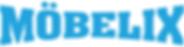 Mobelix logo