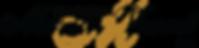 Logo Martin Fond Blanc.png