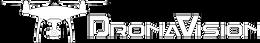 Logo DronaVision