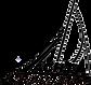 Logo Jacht servis