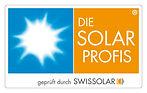 Solarprofi Logo.jpg