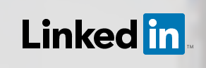 Why LinkedIn Is Important