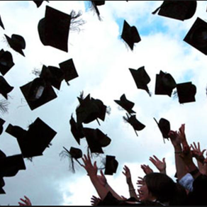 Life After University: What Next?