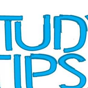 10 Study Tips For COMS Students
