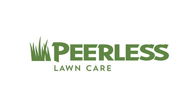 18-04-03 Peerless LOGO VARIATIONS FINAL
