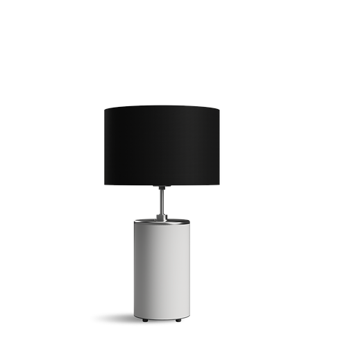 Odon | Lamp (13in)