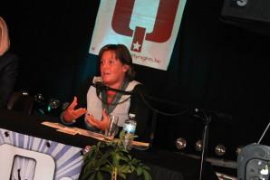 Lancement du label Quality Night en province de Namur