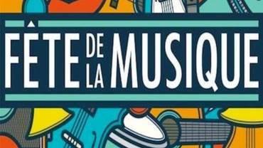 Faites la Fête à la Musique à Namur !