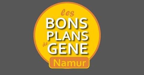 LOGO_bonsplans.jpg