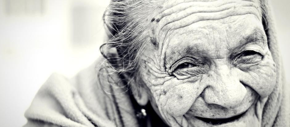 5 astuces pour soutenir son aîné en Province de Namur