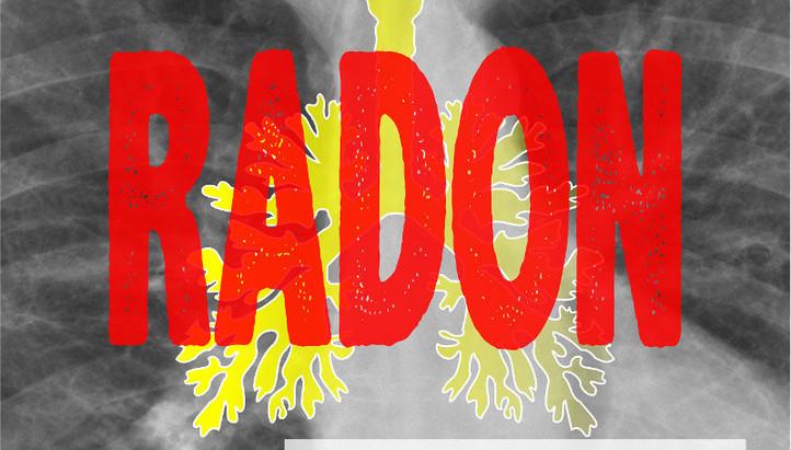 Matinée de sensibilisation RADON : samedi 15 octobre sur le marché de Namur