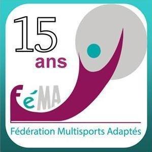 15 ans de la FEMA à l'Andenne ARENA !