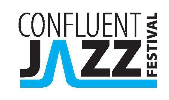 A la rencontre du jazz...au Confluent Jazz Festival à Namur