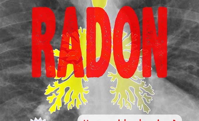 Action Radon 2018 mode: ON à la Province de Namur