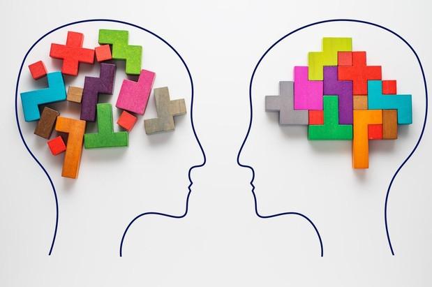La santé mentale au centre de notre société