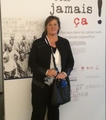Commémorations : 14-18 Le grand brassage des Populations : nouvelle exposition provinciale
