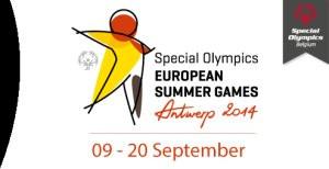 Des athlètes handicapés d'Albanie et de Géorgie mis à l'honneur