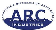 ARC - Logo Final (1).jpg