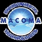 Macoma Logo (1).png