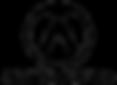 AA_logo_black_transparent.png