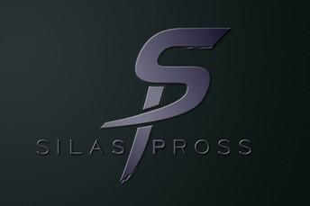 SILAS PROSS