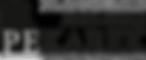 klavierhaus-pekarek_logo.png
