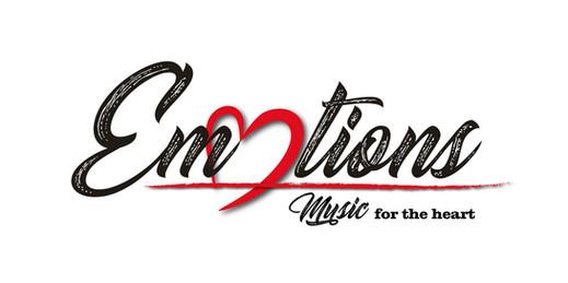 EMOTIONS MUSIC