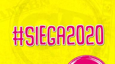 GROD DANEBN - #Siega2020