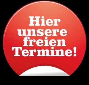 Sticker.png