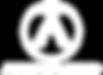 AA_logo_white_transparent.png