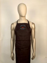 Custom Reliable Cleaning Service Apron