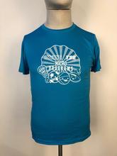 Custom Screen Print T-Shirt